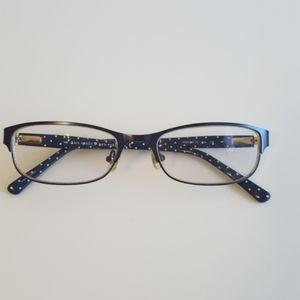 Kate Spade women's 'Ambrosette' frames
